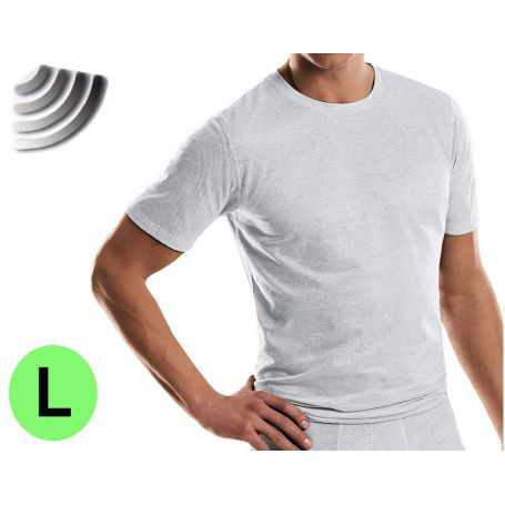 T shirt homme anti-ondes