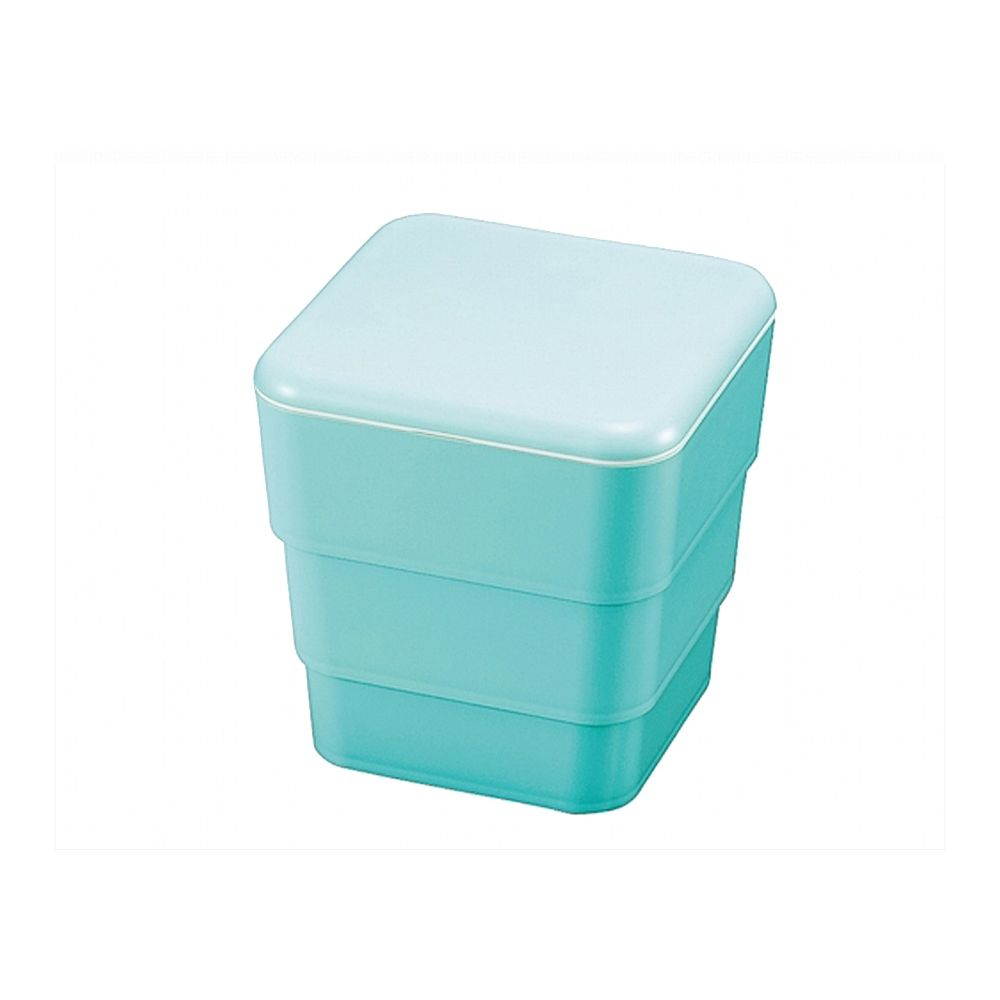 bo te repas bento 3 4 litres lunch box boite alimentaire 3 compartiments turquoise. Black Bedroom Furniture Sets. Home Design Ideas