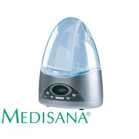 Humidificateur d'air Medisana Ultrabreeze