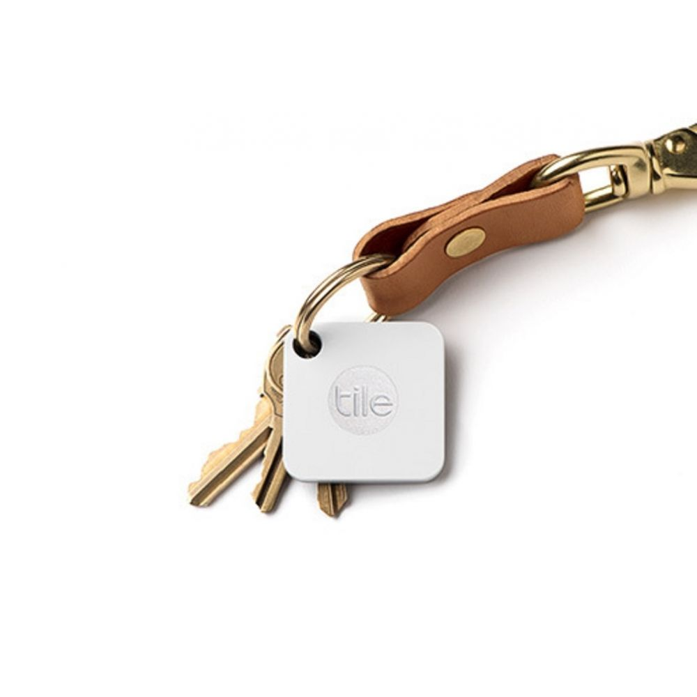 Tile Mate Bluetooth Tracker Device 28 Images