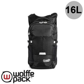 Sac à dos détachable Wolffe Päck - Summit 16L