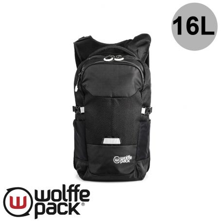 Sac à dos détachable WolffePack Summit - sac pour sports et excursions 625bd082e61