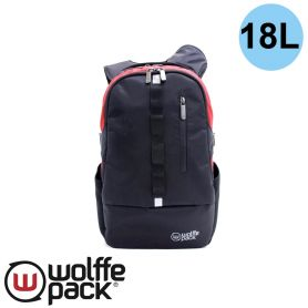 Sac à dos détachable Wolffe Päck - Escape 18L