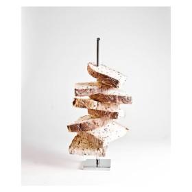 Pic à pain Pikape