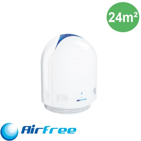 Purificateur d'air Airfree P60