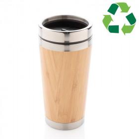 Mug isotherme 450ml