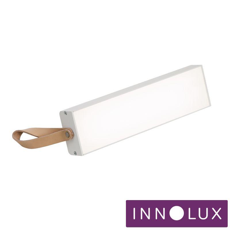 Lampe luminothérapie bureau Valovoima