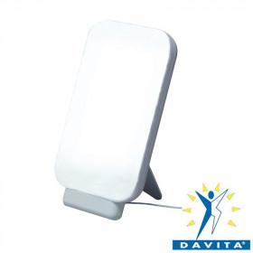 Lampe de luminothérapie Vilux 70