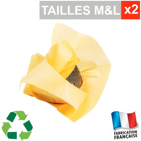 Promo 3 emballages alimentaires ApiFilm