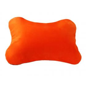 Housse de bouillotte - Orange