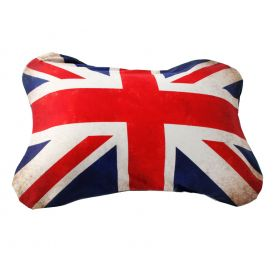 Housse de bouillotte - So British