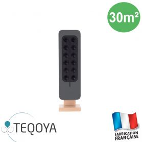 Purificateur d'air Teqoya 200