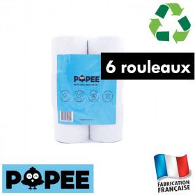Papier toilette écologique
