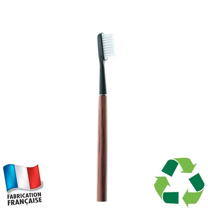 Brosse à dents réutilisable Caliquo