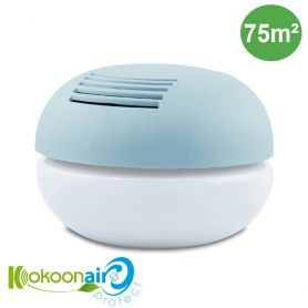 Purificateur d'air Kokoon Bise