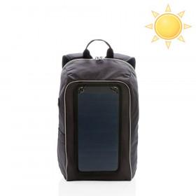 Sac à dos solaire 11L