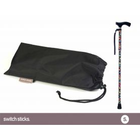 Housse canne pour canne de marche Switch Sticks