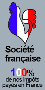 1001 innovations societe francaise