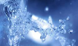 L'énergie à eau