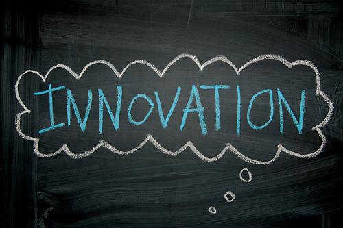 L'innovation – A quoi sert-elle ?