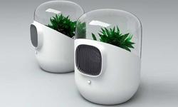 Les purificateurs et ioniseurs, pour une meilleure atmosphère intérieure