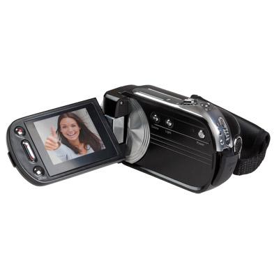 Les caméras au cœur de l'action