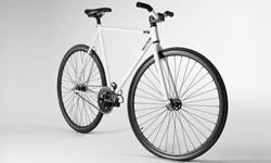 La mode du vélo en France, ça roule de plus en plus…