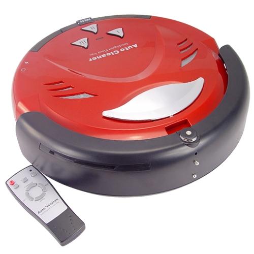 faire le m nage sans effort avec l aspirateur automatique les nouvelles de l 39 innovation. Black Bedroom Furniture Sets. Home Design Ideas