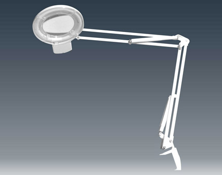 Les nouvelles de linnovation les lampes à lumière blanche : un