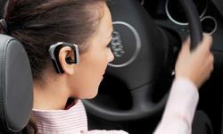 Les innovations au service de la sécurité routière