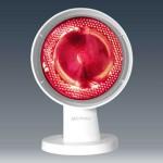 lampe-infrarouge-anti-douleurs