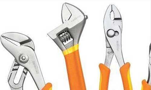 Les objets de bricolage innovants