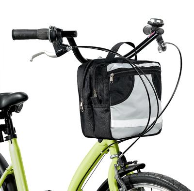 Des accessoires innovants pour le vélo cet été