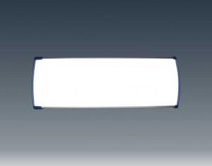 Lampe de luminothérapie de bureau