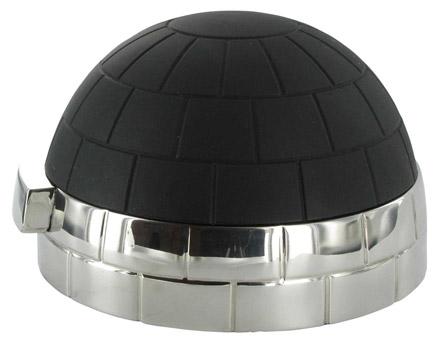 seau glace ou rafra chisseur de bouteilles les accessoires indispensables pour nos tables d. Black Bedroom Furniture Sets. Home Design Ideas
