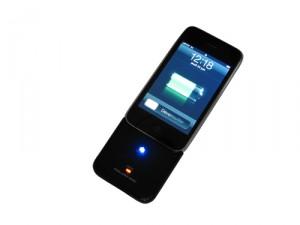 chargeur et batterie pour Apple