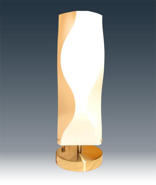lampe photothérapie