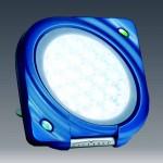 lampe de photothérapie portable