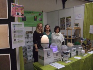1001-innovations-au-salon-marjolaine