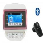 montre telephone 1001 Innovations