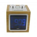 Radio design multifonctions 1001 innovations