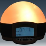 Simulateur d'aube 1001 innovations