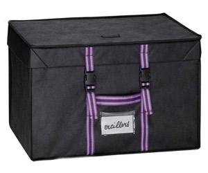 rangement compactor pour les rangements de printemps foire de paris les nouvelles de l. Black Bedroom Furniture Sets. Home Design Ideas