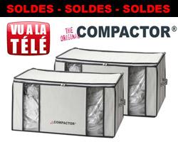 solde compactor