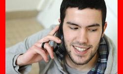 Dossier ondes des téléphones portables : l'OMS déclare le téléphone portable comme «peut-être vecteur de cancer».