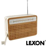 radio bambou lexon