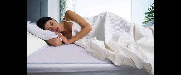 bien dormir la nuit au frais