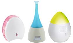 Un diffuseur de parfum et d'huile essentielle pour parfumer agréablement votre intérieur