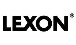 Lexon – découvrez la marque Lexon et les objets design et contemporains Lexon pour le bureau et la maison