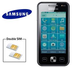 samsung c6712 dual sim